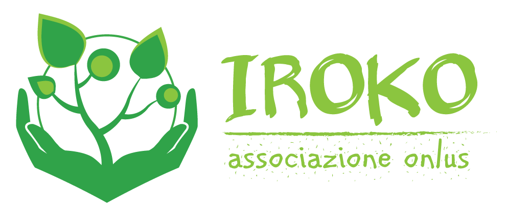 Association Iroko Onlus