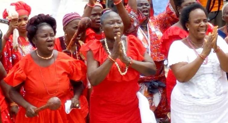 les prostituées association of nigeria