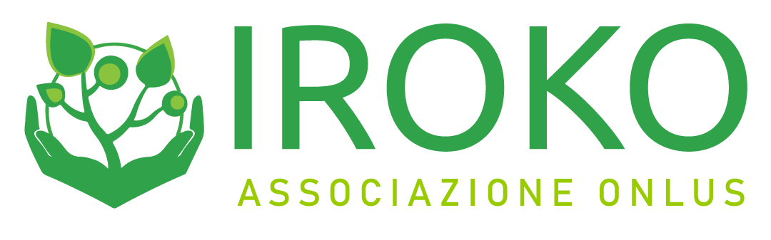 Association Iroko Onlus